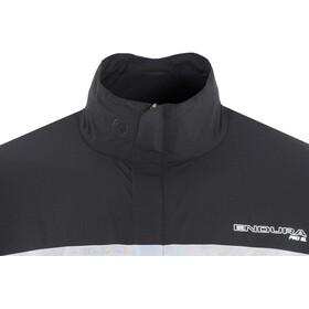 Endura Pro SL Jacket Men black